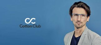 COTTON CLUB – eine besondere Kollektion