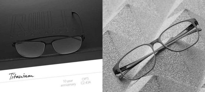 ROLF – 3D Druck und erlesene Hölzer