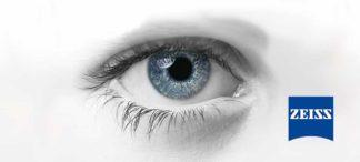 ZEISS für Augenoptiker: Digital vernetzt und Augengesundheit immer im Blick