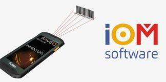 IOM Software: Neues zum Jahresende und opti München