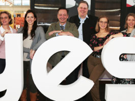 opti 2019 – Messebericht optikum, Magazin für Augenoptik und Optometrie
