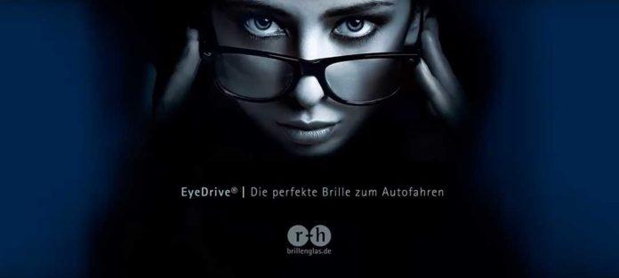 EyeDrive Social Media-Kampagne bringt exzellente Ergebnisse