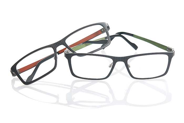 BoDe Design bringt eine neue Kollektion für Herren unter dem Namen ZWO auf den Markt
