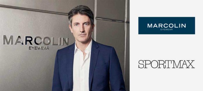 Marcolin erwirbt Exklusivlizenz für den Sportmax Eyewear-Bereich
