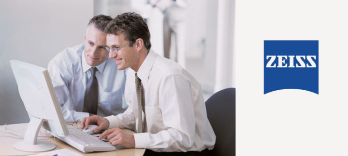 Digitalisierung: ZEISS unterstützt Augenoptiker mit Verkaufs- und Marketingkonzepten