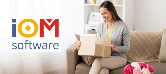IOM Software: Unterstützung bei der Kundenbindung
