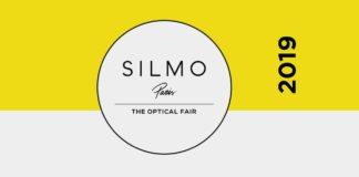 Die SILMO zeigt den Unterschied