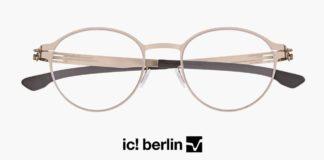 ic! berlin besinnt sich seiner Wurzeln