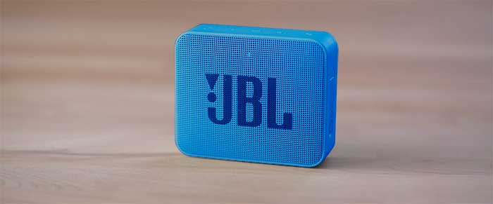 JETZT SUN Werbepaket bestellen und gratis JBL mini Lautsprecher sichern