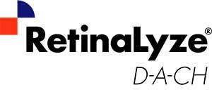Logo RetinaLyze DACH