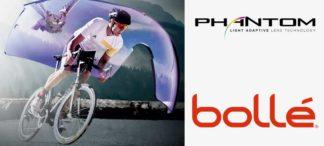 Die neuen Lifestylesonnenbrillen-Highlights von Bollé