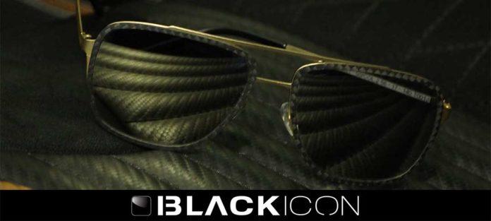 EBM DESIGN präsentiert BLACKICON und CAFéNOIR Sonnenbrillentrends