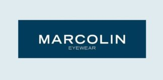 Marcolin Group präsentierte Eyewear News auf der MIDO