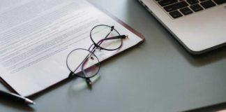 Wie können Optiker Vertragspartner der Kassen werden?