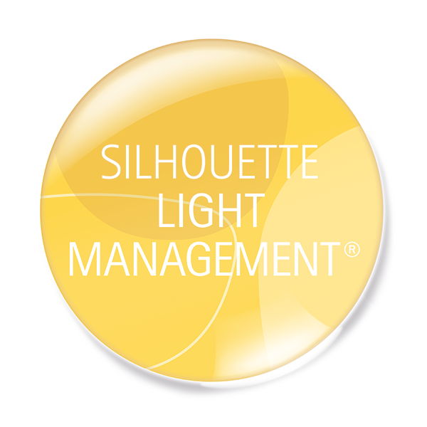 Silhouette Light Management