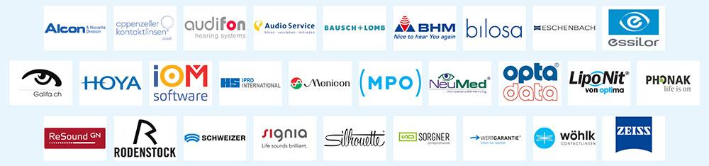 OHI Update 2019 Industriepartner