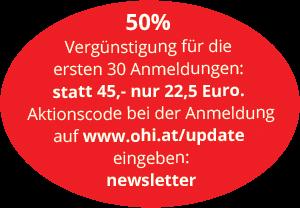 OHI Update minus 50