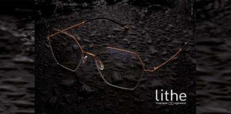 Lithe – modische Schwergewichte, ganz leicht