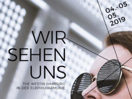 Hamburger Schiffsmesse 2019