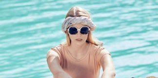 Clark – italienische Sonnenbrillenmode zum Spitzenpreis