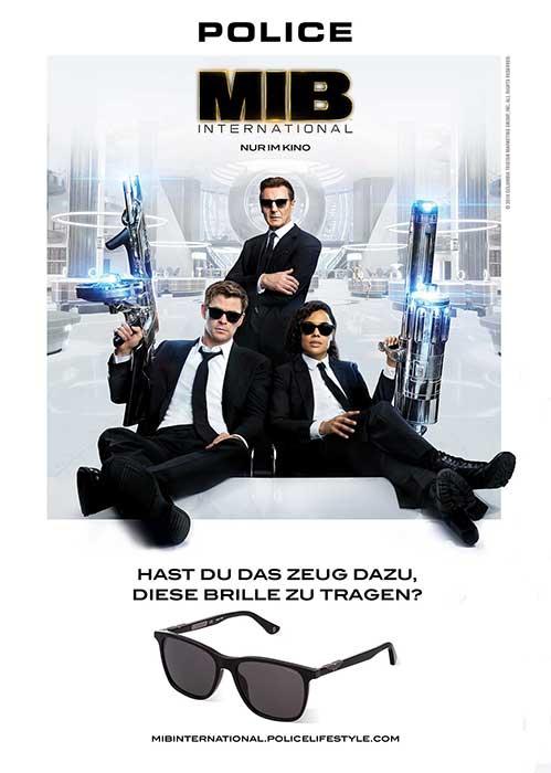 DeRigo_MIB_approved_Germany