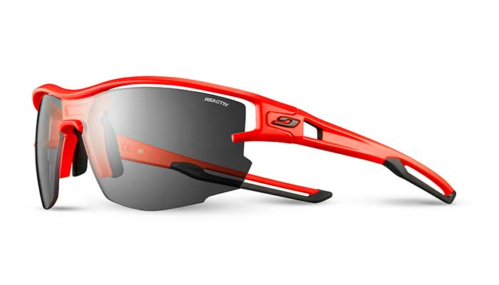 Julbo AERO Reactiv Performance 0/3