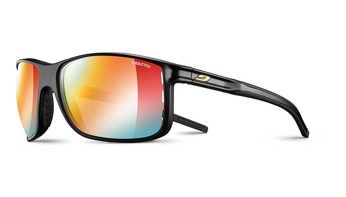 Julbo ARISE Das Outdoor-Musthave