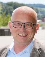 Klaus Marschalek