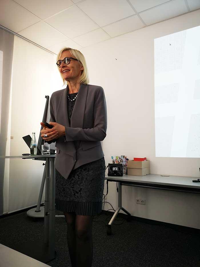Miriam Rösch