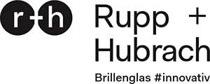 Logo Rupp Hubrach