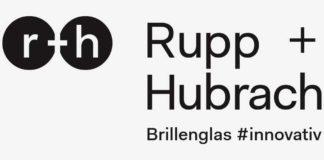 Rupp + Hubrach präsentiert neuen Markenauftritt
