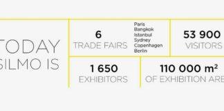 SILMO PARIS 2019 – eine Vorschau