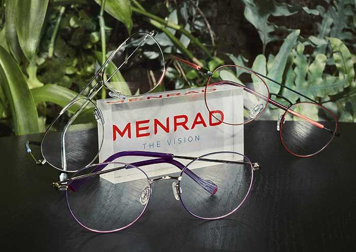 Menrad_Still_A4quer