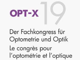 Aus OPTOM/OPTEC und SBAO-Herbsttagung wird OPT-X.ch