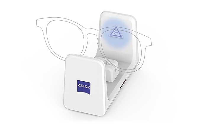 UV-Schutz – So werden ZEISS Partneroptiker Experten