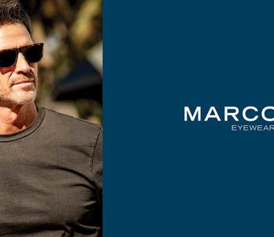 Marcolin Group erneuert seine weltweite Lizentvereinbarung mit Harley-Davidson