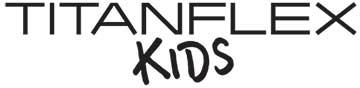 Eschenbach_TF-KIDS-Logo