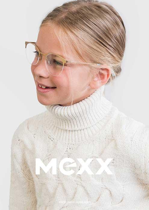 Mexx-Kids-RX