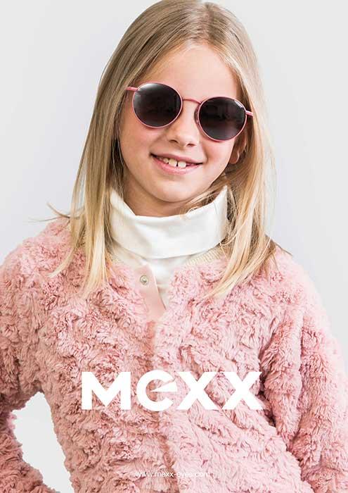 Mexx-Kids-SG