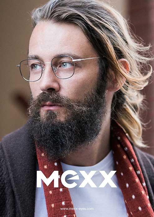 Mexx-Men-RX-2741