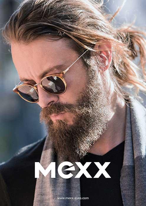 Mexx-Men-SG-6433