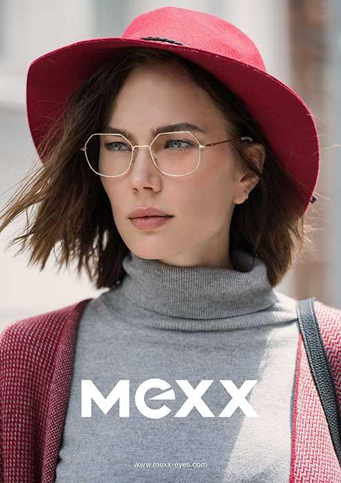 Mexx-WMN-RX-2743