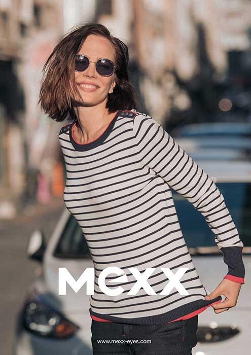 Mexx-WMN-SG-6415