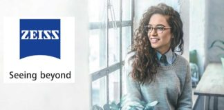 ZEISS Kundenkarte neu – Mehrwert für Endverbraucher & Optiker