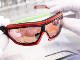 evil eye – Silhouette International launcht neue Premium-Sportbrillenmarke