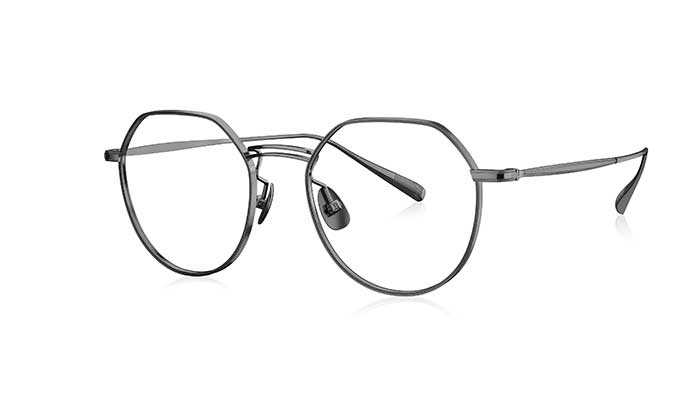 BOLON Eyewear AVERY BL1365