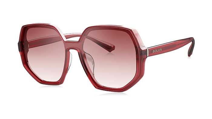 BOLON Eyewear JACKIE BL3025