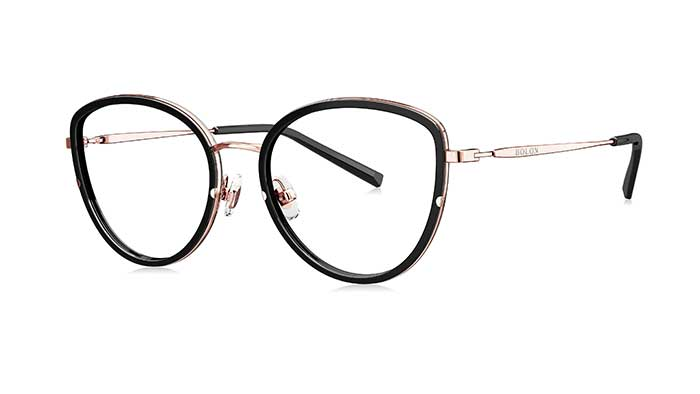 BOLON Eyewear JEAN BL6066