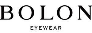 BOLON Eyewear Logo