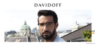 Menrad_Davidoff_RX_1074x483